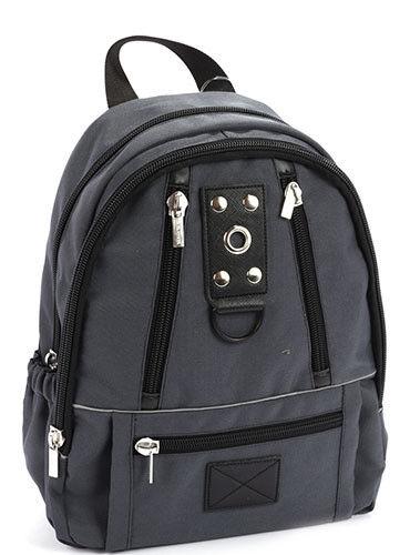Магазин сумок Galanteya Рюкзак школьный 1510 - фото 4