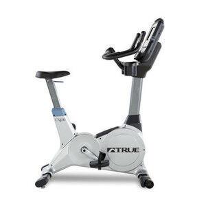 Тренажер True Fitness Велотренажер UCS 400 (CS400U9TFT) - фото 1