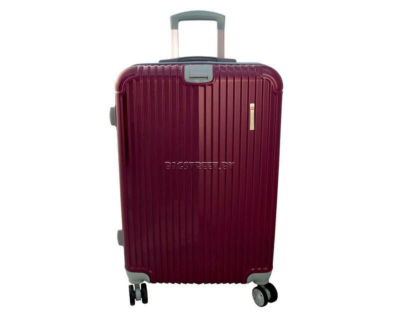 """Магазин сумок Wenger Чемодан 5529, 20"""" - фото 4"""