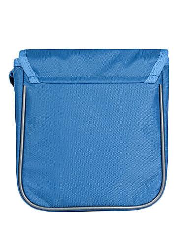 Магазин сумок Galanteya Сумка детская 42318 - фото 3
