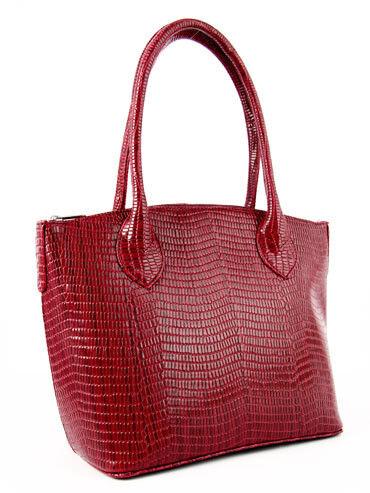 Магазин сумок Galanteya Сумка женская 8412 - фото 9