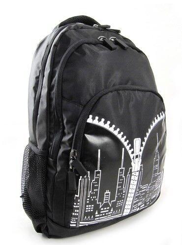 Магазин сумок Galanteya Рюкзак молодежный 26615 - фото 1