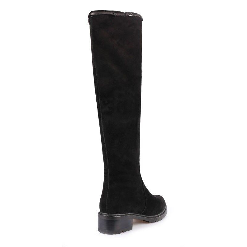 Обувь женская BASCONI Сапоги женские 0705-245А-4 - фото 2