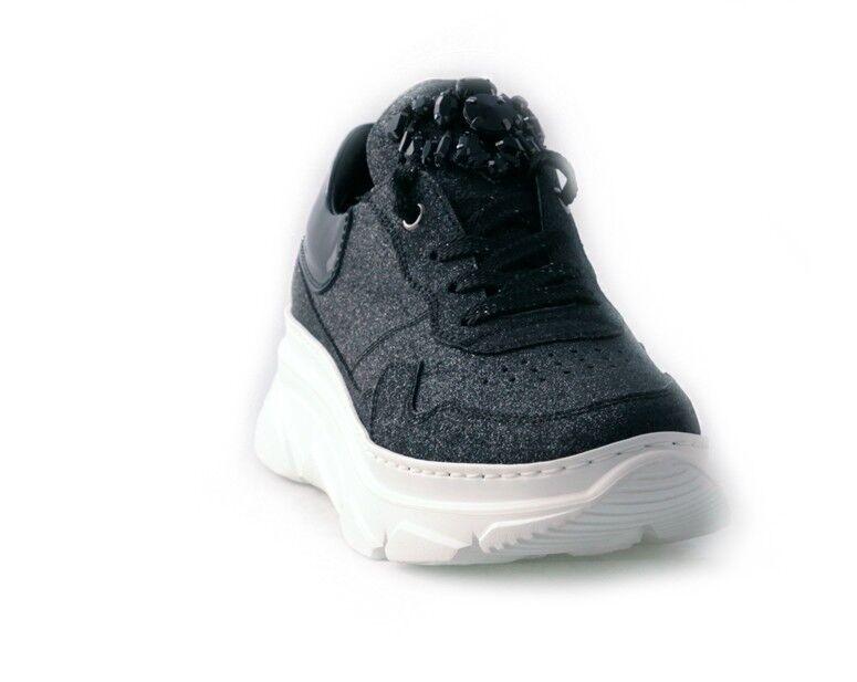 Обувь женская DLSport Ботинки женские 4453 - фото 3