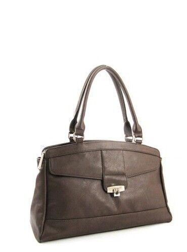 Магазин сумок Galanteya Сумка женская 6714 - фото 2