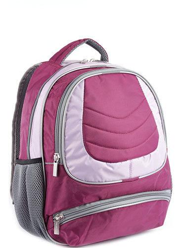 Магазин сумок Galanteya Рюкзак школьный 31312 - фото 1