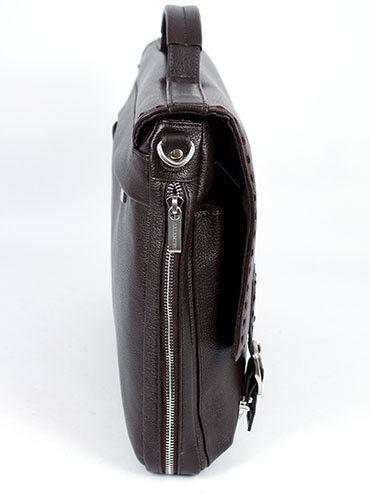 Магазин сумок Galanteya Портфель мужской 29710 - фото 2