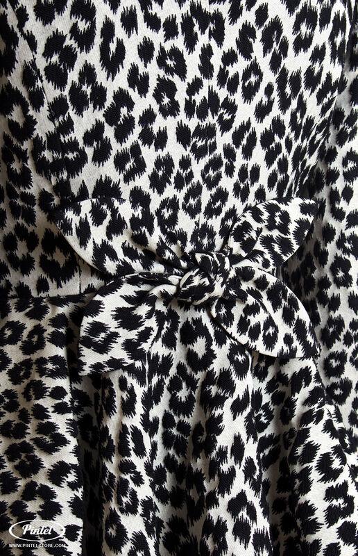 Костюм женский Pintel™ Элегантный брючный костюм Mailoö - фото 4