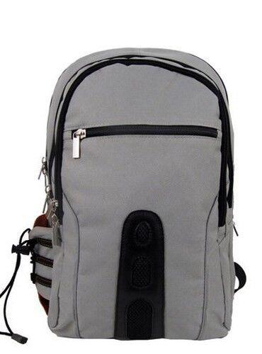 Магазин сумок Galanteya Рюкзак школьный 34912 - фото 1