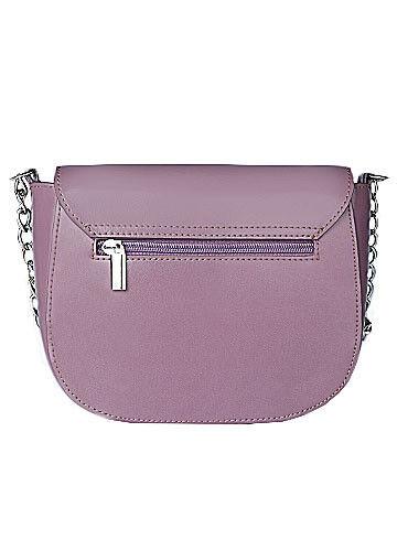Магазин сумок Galanteya Сумка женская 41518 - фото 3