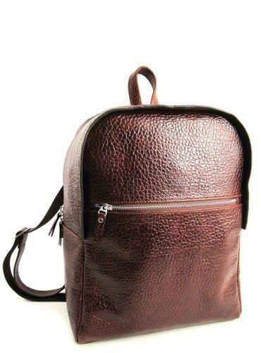 Магазин сумок Galanteya Рюкзак молодежный 25515 - фото 4