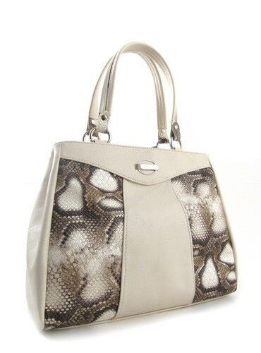 Магазин сумок Galanteya Сумка женская 3715 - фото 1