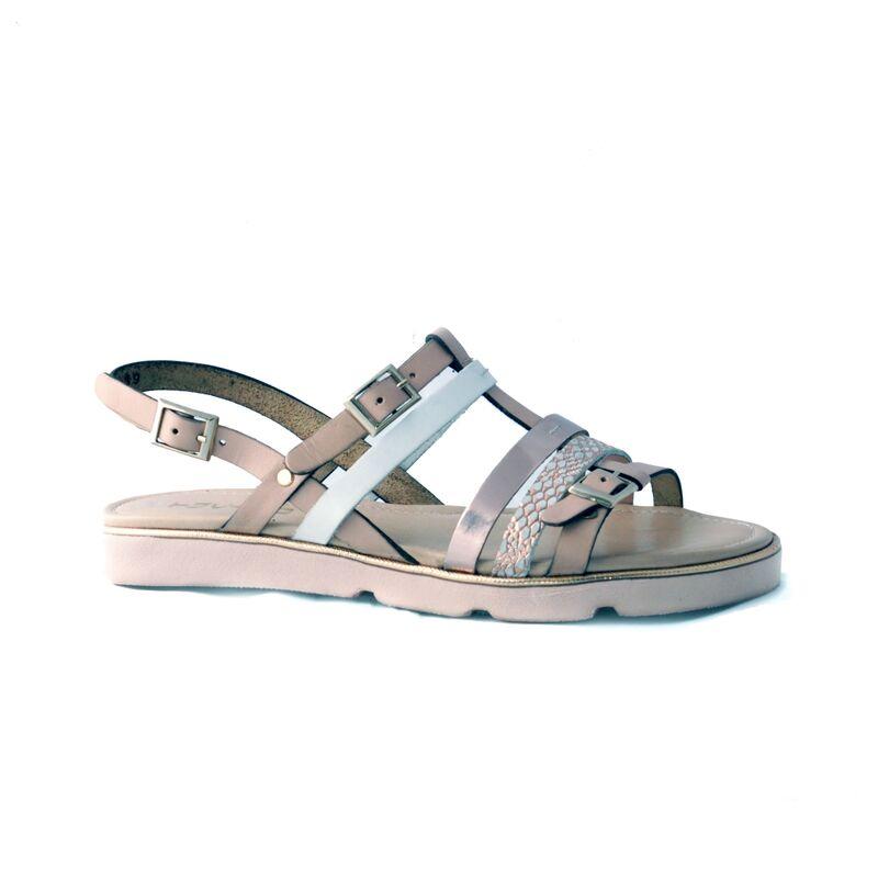 Обувь женская Tucino Босоножки женские 334-PORTA39 - фото 1