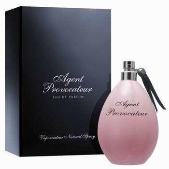 Подарок на Новый год Agent Provocateur Вода парфюмированная Agent Provocateur, 100 мл - фото 1