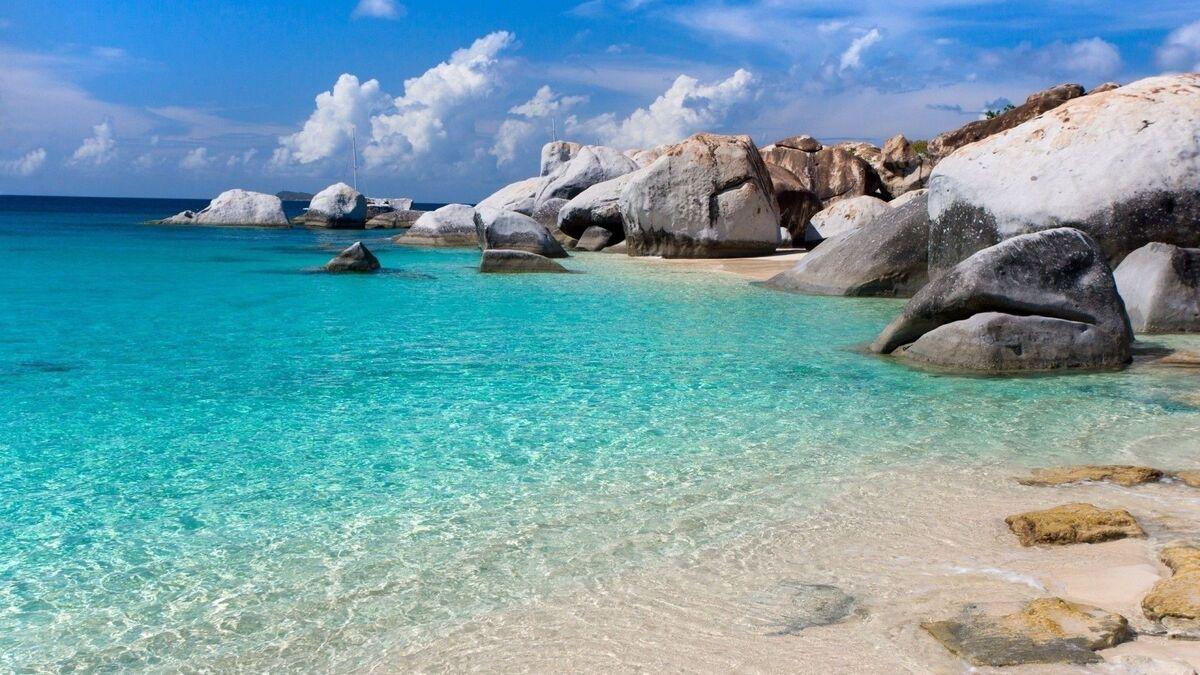 Туристическое агентство Южный край Тур на  Канарские острова - фото 4