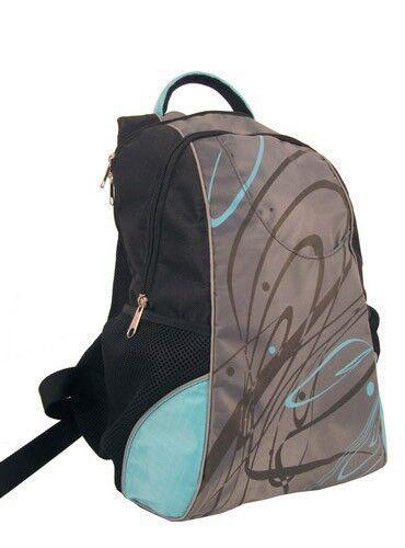 Магазин сумок Galanteya Рюкзак школьный 2112 - фото 2