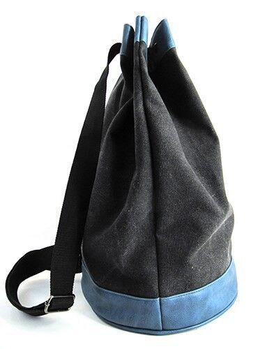 Магазин сумок Galanteya Рюкзак молодежный 33315 - фото 2