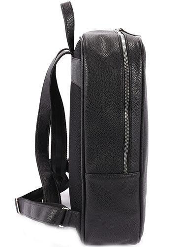 Магазин сумок Galanteya Рюкзак молодежный 15217 - фото 2