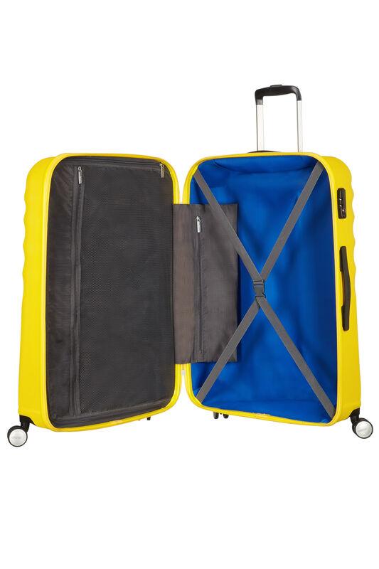 Магазин сумок American Tourister Чемодан Wavebreaker 15G*06 003 - фото 3