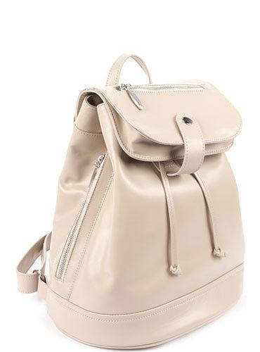Магазин сумок Galanteya Рюкзак молодежный 25010 - фото 2