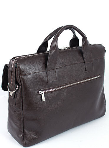Магазин сумок Galanteya Сумка мужская 17411 - фото 3