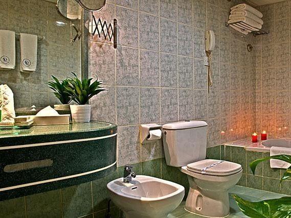 Туристическое агентство Jimmi Travel Отдых в ОАЭ, Delmon Palace Hotel 4* - фото 2