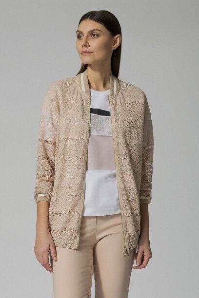 Верхняя одежда женская Elis куртка арт. KR0158 - фото 3