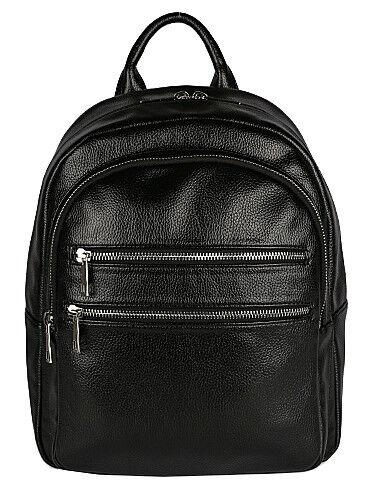 Магазин сумок Galanteya Молодежный рюкзак 49618 - фото 3