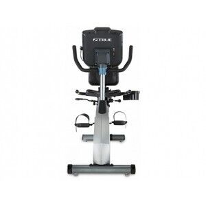 Тренажер True Fitness Велотренажер RCS 400 X (CS400RX15TFT) - фото 3