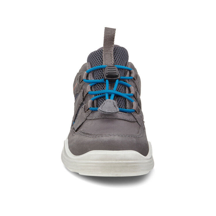 Обувь детская ECCO Кроссовки BIOM VOJAGE 706542/51244 - фото 4