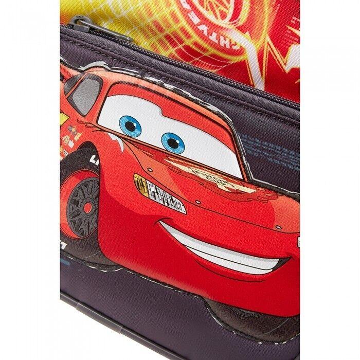 Магазин сумок Samsonite Рюкзак Disney Wonder 17C*10 003 - фото 5