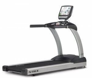 Тренажер True Fitness Беговая дорожка LC 1100 (LC1100 T15TX) - фото 1