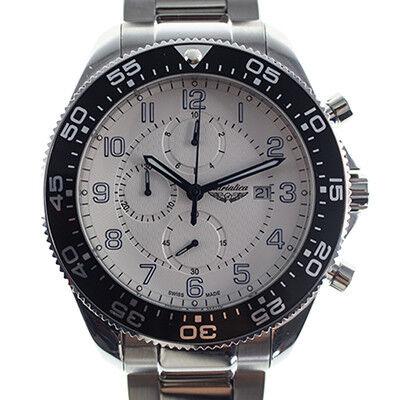 Часы Adriatica Наручные часы A1147.51B3CH - фото 1