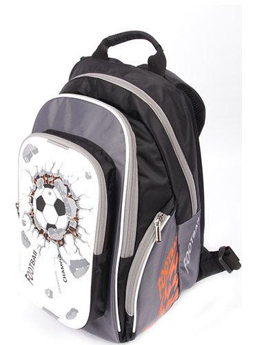 Магазин сумок Galanteya Рюкзак школьный 43416 - фото 5