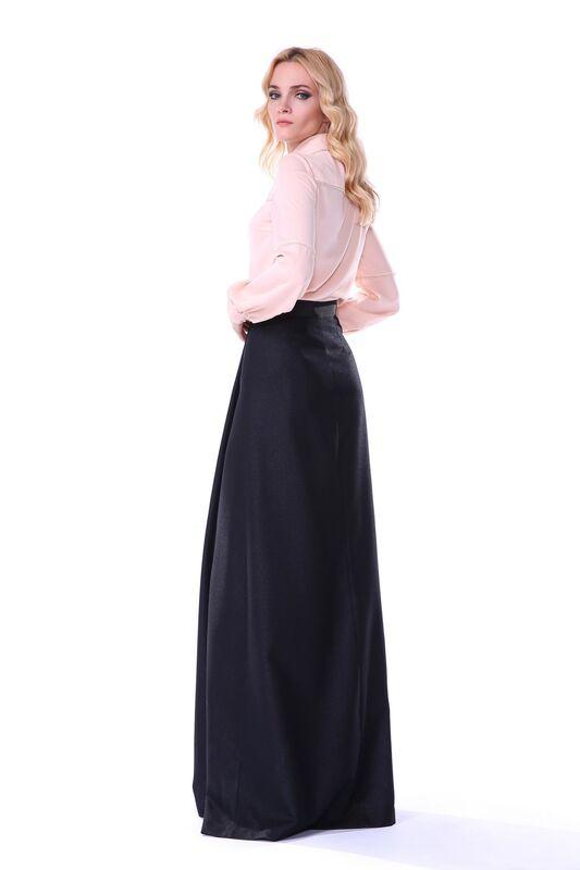 Кофта, блузка, футболка женская Isabel Garcia Блуза BI888 - фото 2