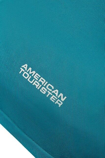 Магазин сумок American Tourister Рюкзак Urban Groove 24G*01 002 - фото 5