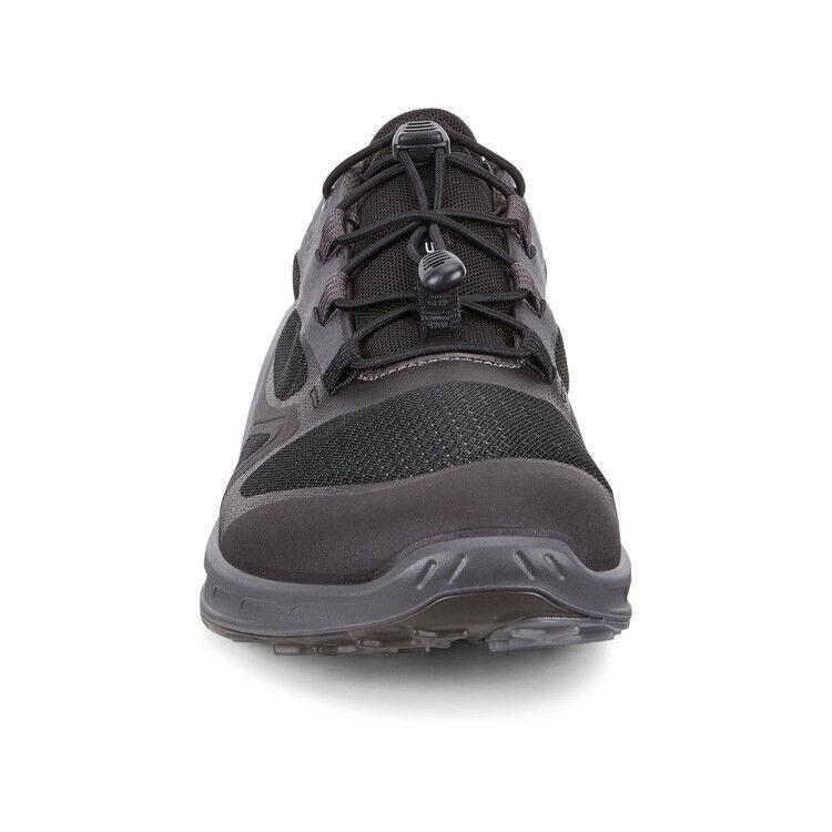 Обувь мужская ECCO Кроссовки BIOM OMNIQUEST 853104/01001 - фото 4