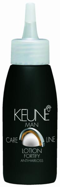 Уход за волосами Keune Haircosmetics Укрепляющий лосьон, 75 мл - фото 1