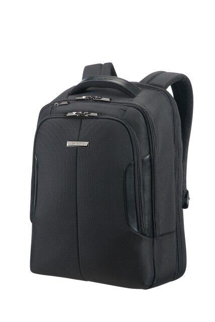 Магазин сумок Samsonite Рюкзак XBR 08N*09 004 - фото 1