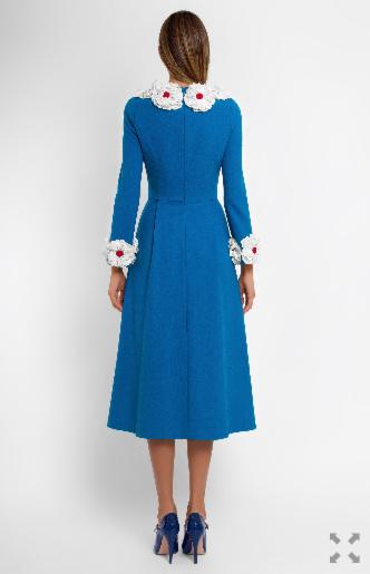Платье женское Pintel™ Платье Nogane - фото 2