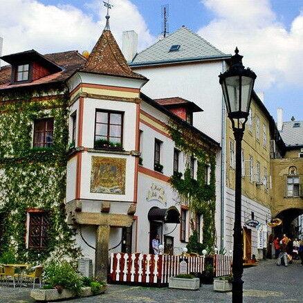 Туристическое агентство Никатур Автобусный экскурсионный тур «Краков – Величка*» - фото 1