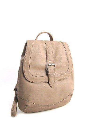 Магазин сумок Galanteya Рюкзак молодежный 6909 - фото 2