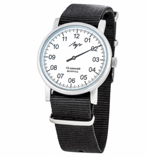 Часы Луч Женские часы 77471768 - фото 2