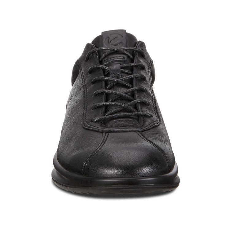 Обувь женская ECCO Кроссовки AQUET 207113/01001 - фото 4