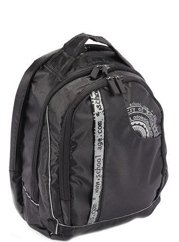 Магазин сумок Galanteya Рюкзак школьный 8716 - фото 8