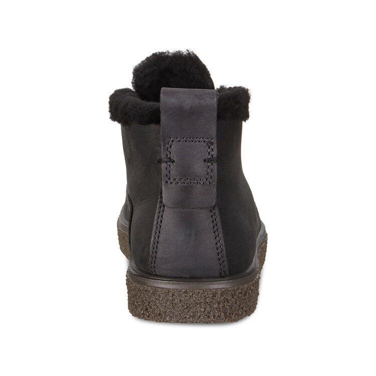 Обувь женская ECCO Ботинки CREPETRAY 200433/02001 - фото 5