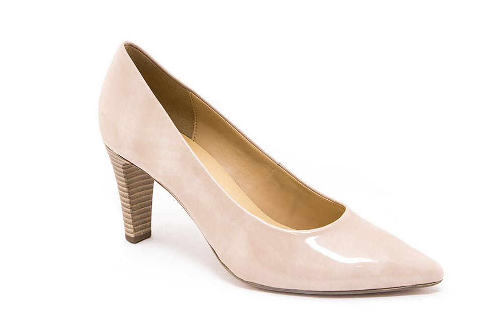 Обувь женская Gabor Туфли женские 61 280 72 - фото 1