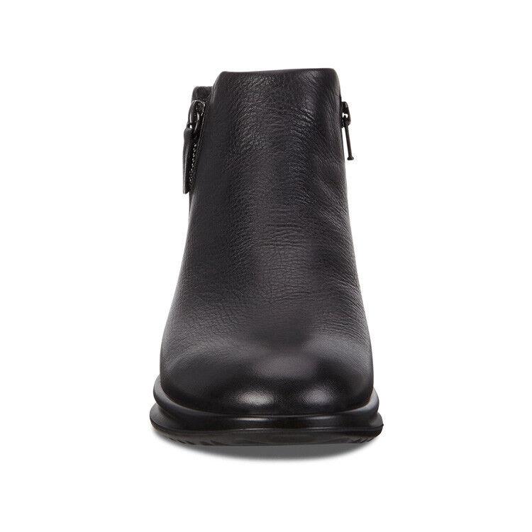 Обувь женская ECCO Полусапоги AQUET 207083/01001 - фото 4