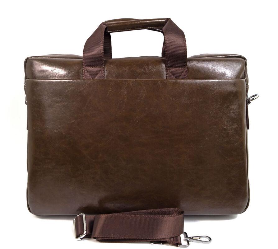 Магазин сумок Rozan Мужская сумка  8329 - фото 2