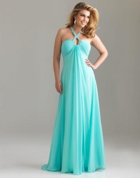 Вечернее платье Madison James Вечернее платье 6505 - фото 1